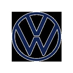 wolkswagen-logo