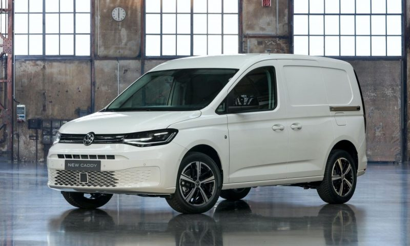 2020-VW-Caddy-Cargo-7